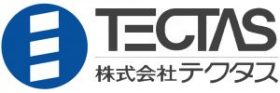 株式会社テクタス